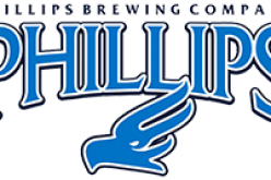 Wheating your Expectations – Three Summer Beers from Phillips