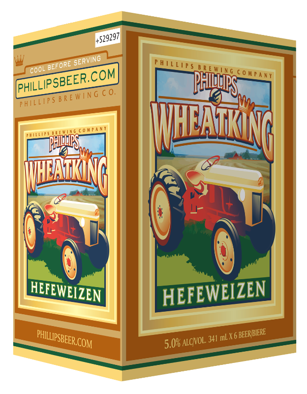 Wheatking_box9a6aa5