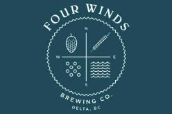 Four Winds Brewing Company Opens For Business June 1st, 2013