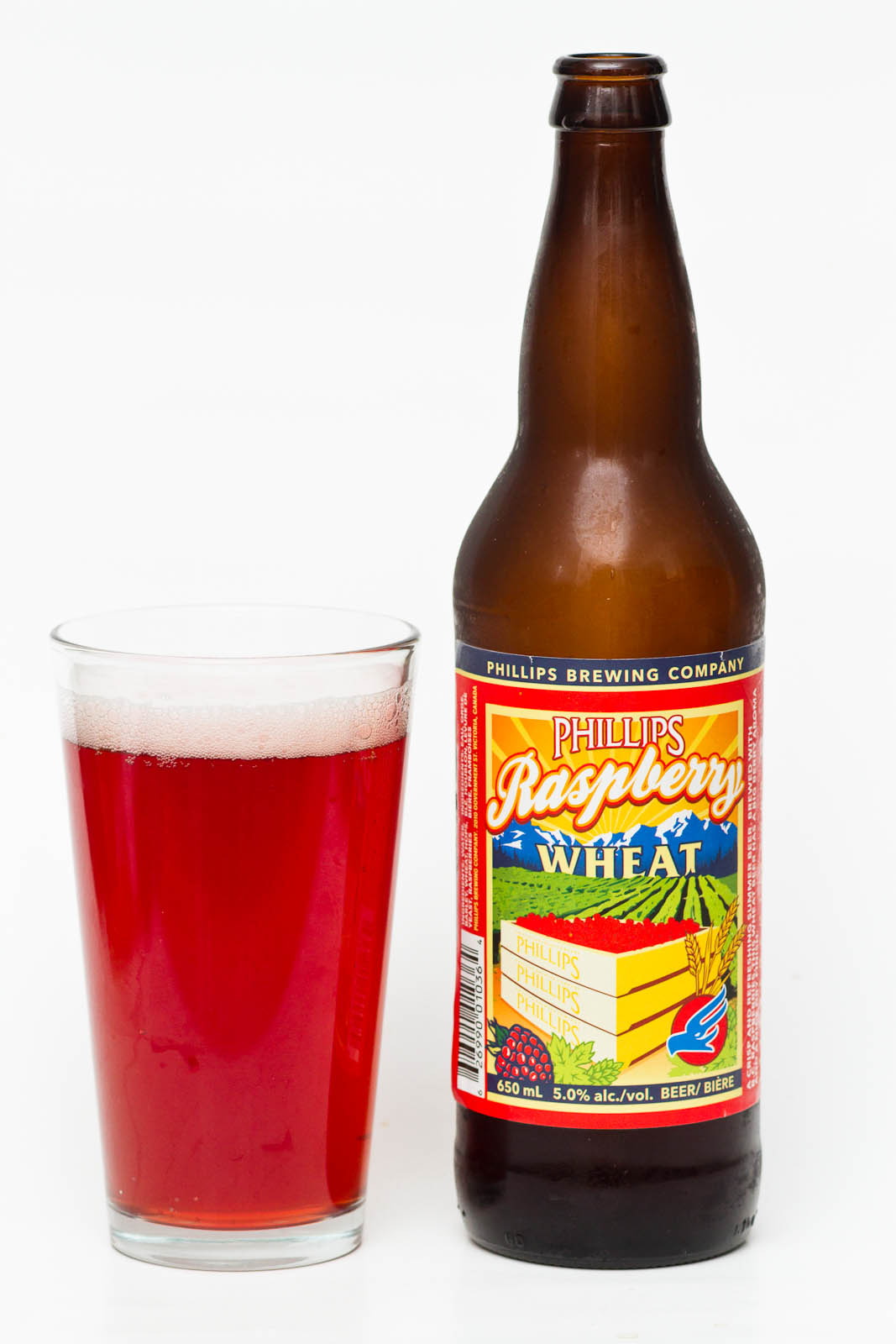 Best Non Craft Beer
