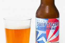 Spinnakers Gastro Brewpub – Switsure Session Ale