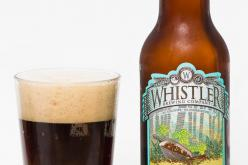 Whistler Brewing Co. – Cheakamus Chai Maple Ale