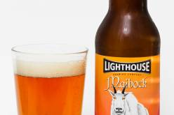 Lighthouse Brewing Co. – Maibock