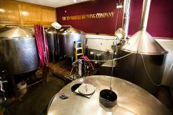The Tin Whistle Brewing Company – Okanagan Inspired Beer!