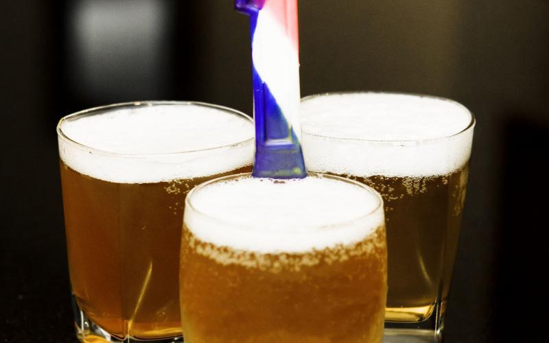 BeerMeBC.com Celebrates Its 1st Birthday