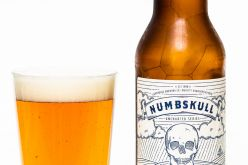 Lighthouse Brewing Co. – Numbskull Imperial IPA