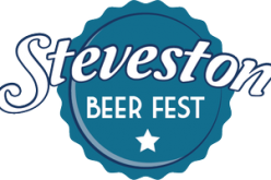 Inaugural Steveston Beer Fest Announced for October 5, 2013
