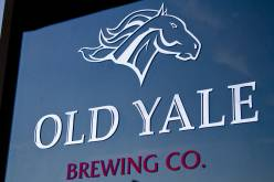 The Old Yale Brewing Company – Local Craft Beer in Chilliwack BC