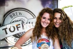 The 2013 Great Canadian Beer Festival – Beer for the People!!!!