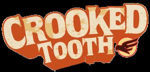 CROOKED_TOOTH_wordmark