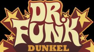 DR_FUNK_TITLE.1