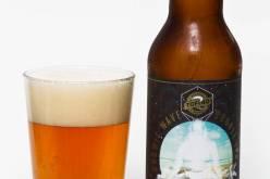 Tofino Brewing Co. – Cosmic Wave Double IPA