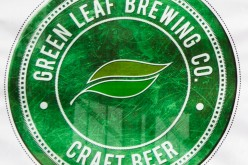 The Green Leaf Brewing Company – Lonsdale Quay's Brewery is Opening Soon