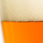 Hoyne Brewing Wolf Vine Fresh Hop Pale Ale Review