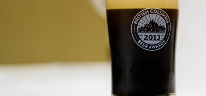 A Fantastic Time and Place for Beer – The 2013 BC Beer Awards in Photos