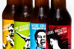 Deep Cove Brewery Releases 4 Bottled Craft Beers