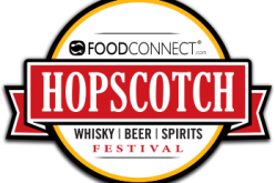 Vancouver's Hopscotch Whisky, Beer and Spirit Festival Returns to the PNE