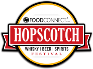 Hopscotch Whisky, Beer and Spirit Festival