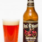 Red Racer Imperial IPA Review