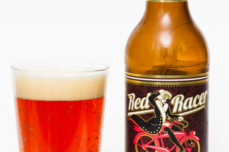 Central City Brewing Co – Red Racer Imperial India Pale Ale