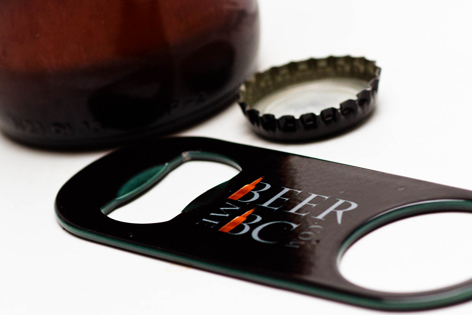 bottle opener design your own create your own bottle openers create your own beer design your. Black Bedroom Furniture Sets. Home Design Ideas