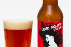 Deep Cove Brewers & Distillers – Loud Mouth Pale Ale