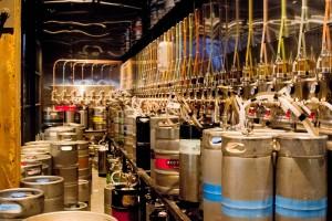 Vancouver Craft Beer Market