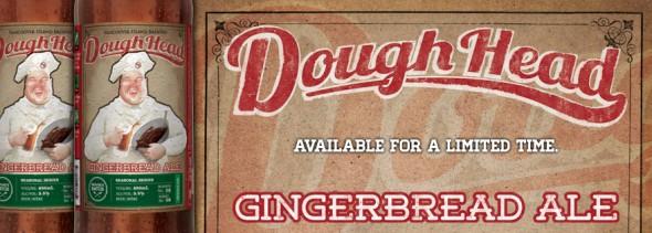 DoughHead-Slide