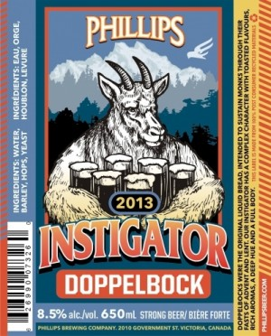 INSTIGATOR_2013_LABEL.1.1