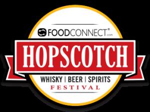 Hopscotch Vancouver 2013