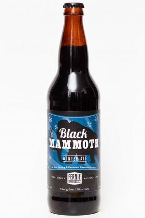 2012_12_BMBC_Breweries-0077