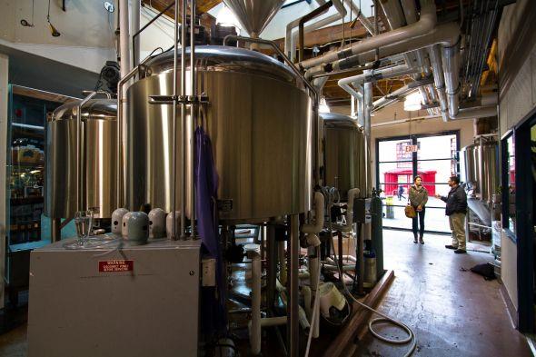 2012_12_BMBC_Breweries-0088