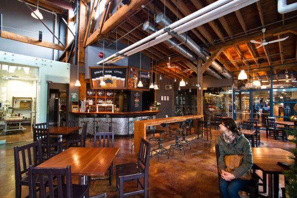 2012_12_BMBC_Breweries-0114