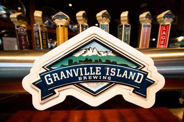 2012_12_BMBC_Breweries-0126