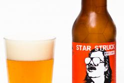 Deep Cove Brewers & Distillers – Star Struck Rye IPA