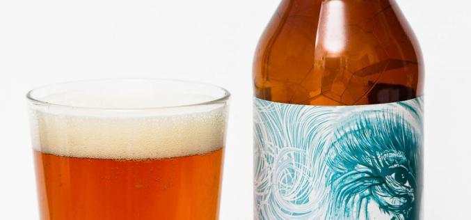 Longwood Brewery – Winter's Own Weizenbock