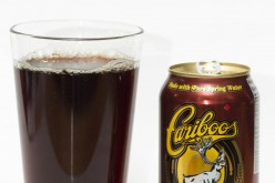 Cariboo Brewing Co. – Root Beer
