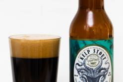 Tofino Brewing Co. – Kelp Stout