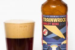 Phillips Brewing Co. – Trainwreck Barley Wine (2013)