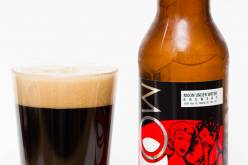 Moon Under Water – Victoria's Sticke Fusion Stout