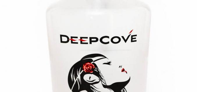 Spirits Are Here! – Deep Cove Brewers And Distillers Release Deep Cove Vodka