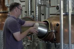 Odd Society – The Makers of Fine Spirits (Video)