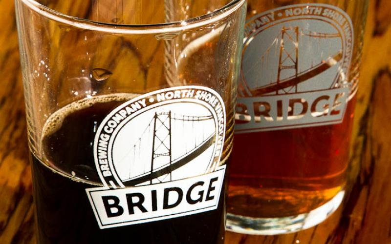 Nano-No-More, Bridge Brewing Company Moves To Microbrewery Status