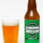 Persephone Double IPA Beer Review