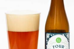 Four Winds Brewing – India Pale Ale (IPA)