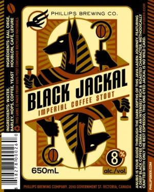 BLACK_JACKAL_2014_NEW_SIZE_final.1
