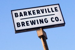 Barkerville Brewing Co – (Gold) Rushing to Quesnel for BC Craft Beer