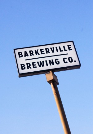 barkerville brewing-72