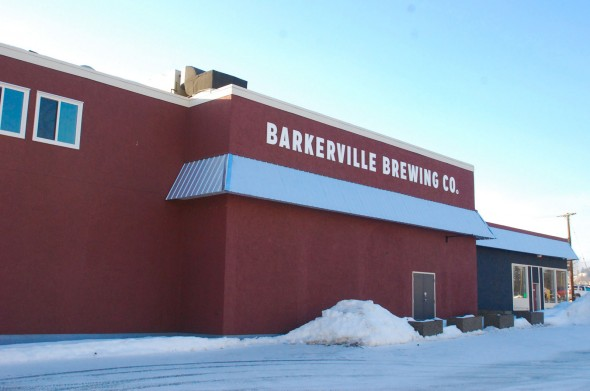 barkerville brewing-78