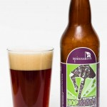 Spinnakers Hop Scotch Scottish Ale Review